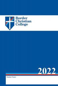 2021 Border CC SQ Cover PRESS-1 copy
