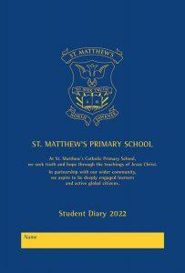 2021 st matthews mock-1 copy