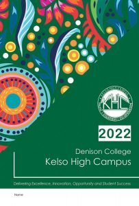 Denison College Kelso_SQ 2021 Cover PRESS-1 copy