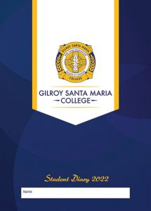 Gilroy studyquest Cover 2021 (178 x 248 for tabs) PRESS-1 copy