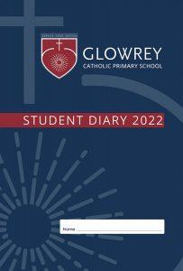 Glowrey STC Cover-1 copy