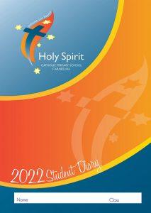 Holy Spirit MFD Cover-1 copy