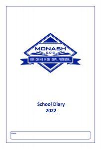 Monash SZ PVC copy